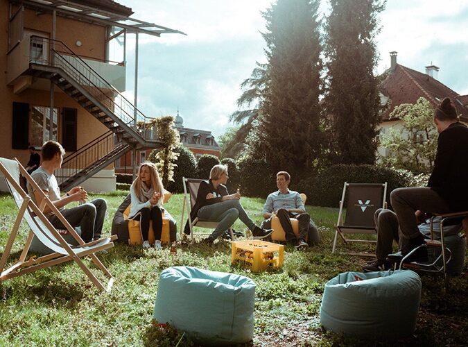 Coliving-Villas-Dornbirn_IM